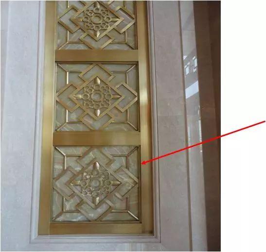 装饰装修施工细节部位处理,看看金螳螂是怎么做的吧!_49