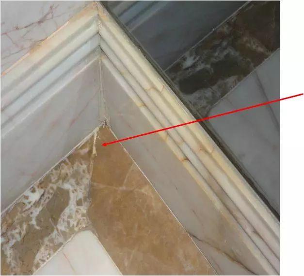 装饰装修施工细节部位处理,看看金螳螂是怎么做的吧!_40