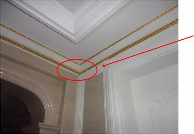 装饰装修施工细节部位处理,看看金螳螂是怎么做的吧!_44