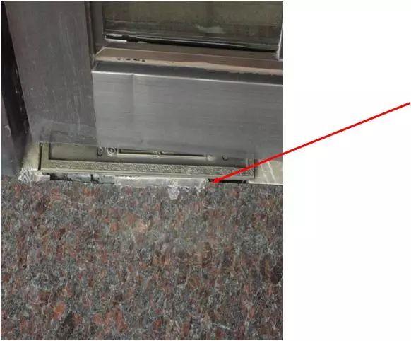 装饰装修施工细节部位处理,看看金螳螂是怎么做的吧!_41