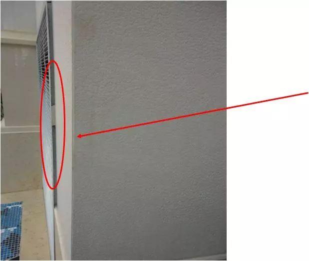 装饰装修施工细节部位处理,看看金螳螂是怎么做的吧!_46