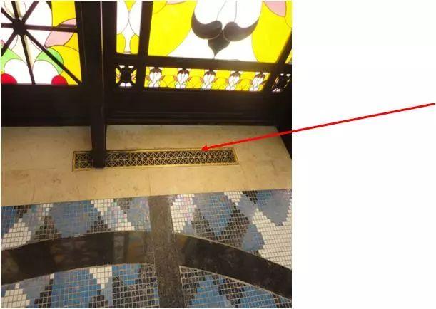 装饰装修施工细节部位处理,看看金螳螂是怎么做的吧!_47
