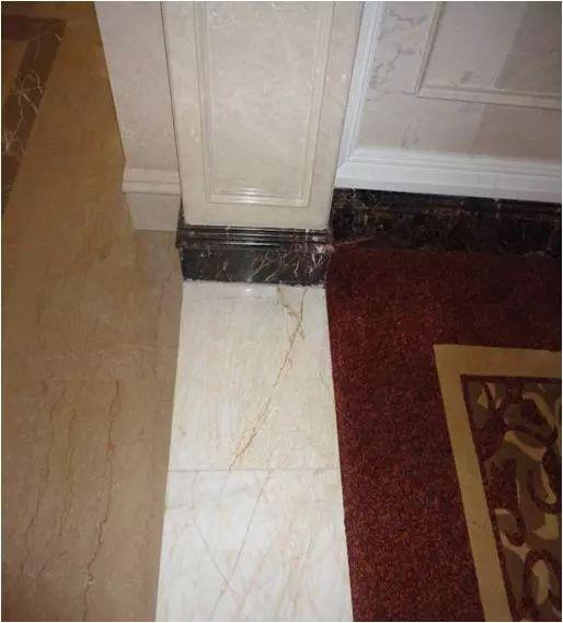装饰装修施工细节部位处理,看看金螳螂是怎么做的吧!_54