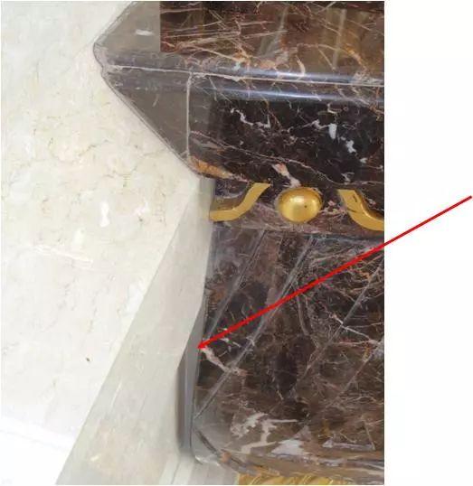 装饰装修施工细节部位处理,看看金螳螂是怎么做的吧!_52