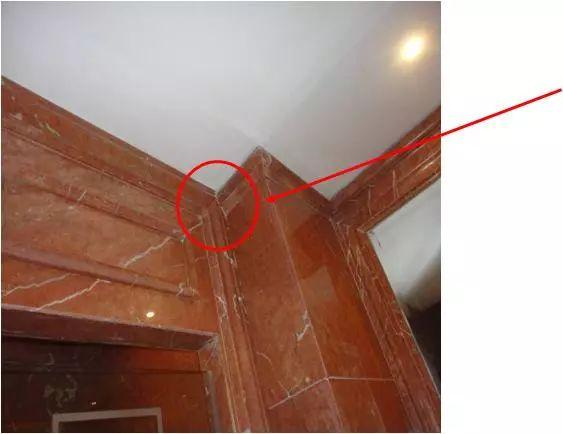 装饰装修施工细节部位处理,看看金螳螂是怎么做的吧!_56