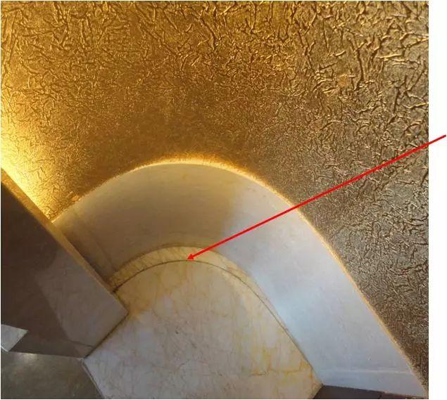 装饰装修施工细节部位处理,看看金螳螂是怎么做的吧!_51