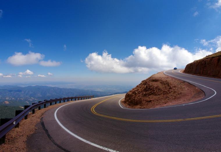 公路施工安全管理制度