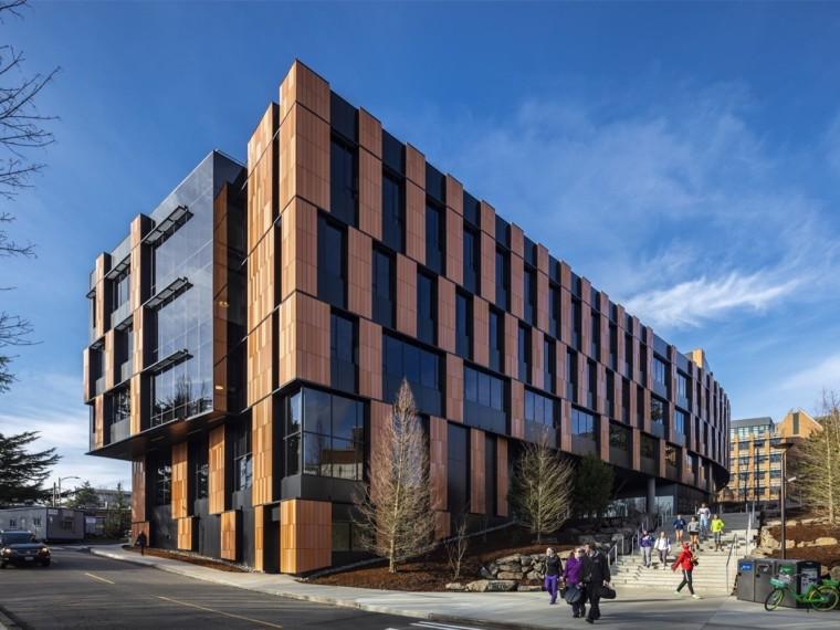 知名地产公司内部住宅设计要求及标准