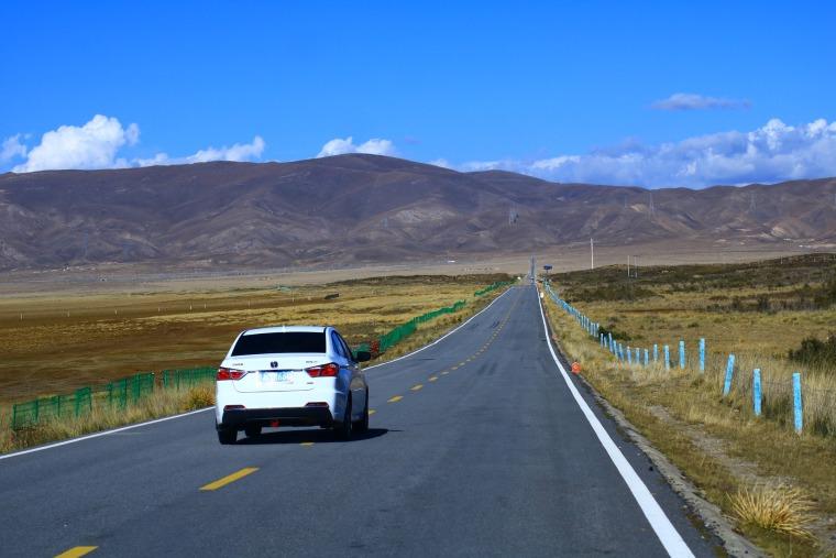 公路工程施工项目管理