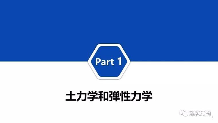 从土力学原理看地基基础设计(20套土力学)_4