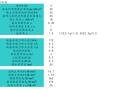 扶壁式挡土墙计算表格(excel)