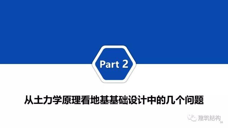 从土力学原理看地基基础设计(20套土力学)_17