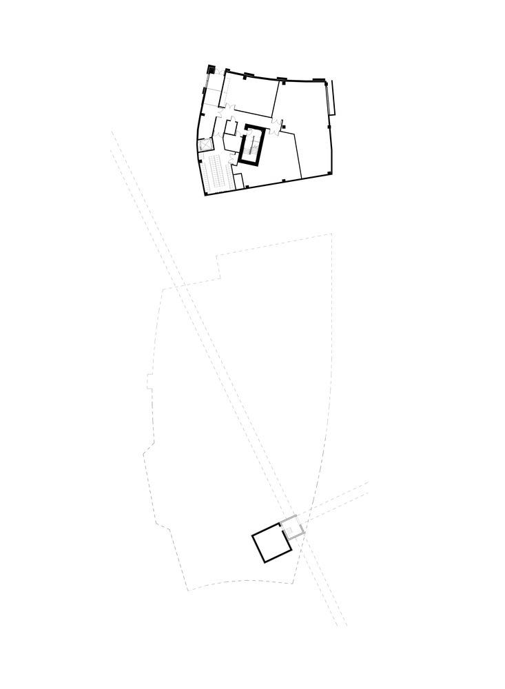 LMN_Architects_Bill___Melinda_Gates_Center_for_Computer_Science___Engineering-PLAN_BASEMENT_LEVEL