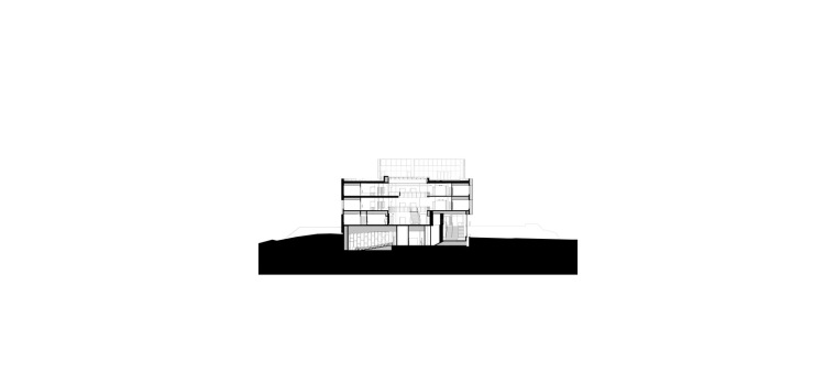 LMN_Architects_Bill___Melinda_Gates_Center_for_Computer_Science___Engineering-SECTION-_CROSS_SECTION
