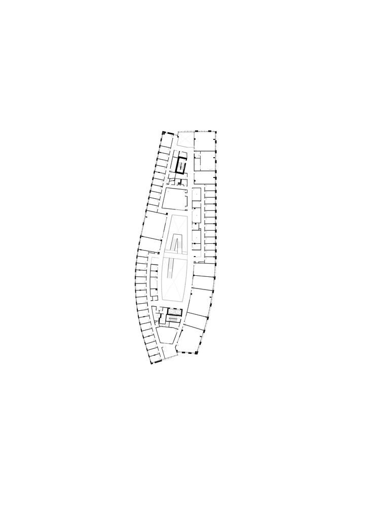 LMN_Architects_Bill___Melinda_Gates_Center_for_Computer_Science___Engineering-PLAN_LEVEL_3
