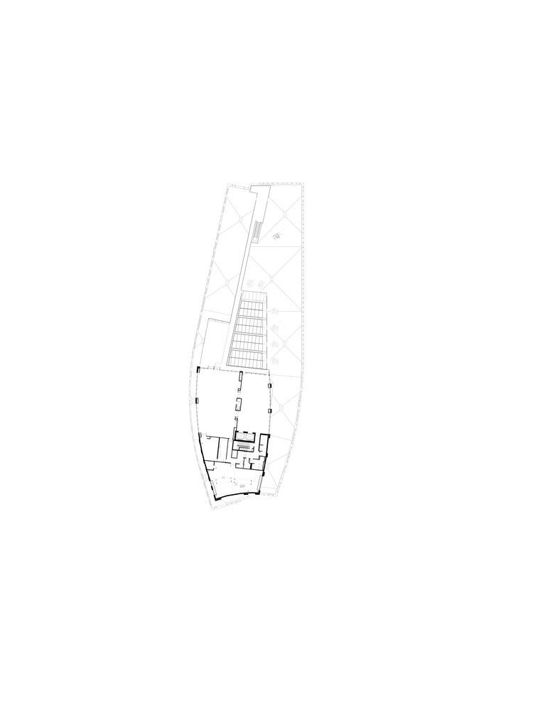 LMN_Architects_Bill___Melinda_Gates_Center_for_Computer_Science___Engineering-PLAN_LEVEL_4