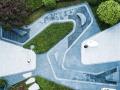 知名公司-山水比德景观设计作品|文末:SPL居住区资料及项目合集