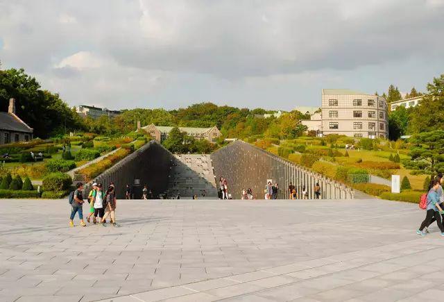 干货丨屋顶绿化知识详解,详细到什么程度你看看_11