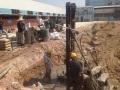出水管道沉井施工方案(52页,内容丰富)