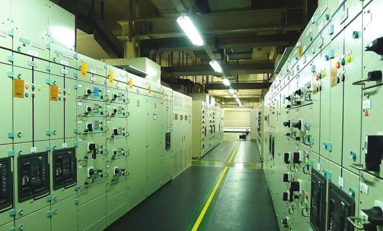 究竟是什么决定了低压电器设备的Icw?
