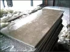 最全面装饰工程主要工艺标准!附现场施工图文_12