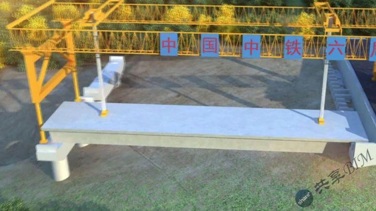 长大高速公路工程BIM技术应用汇报_13