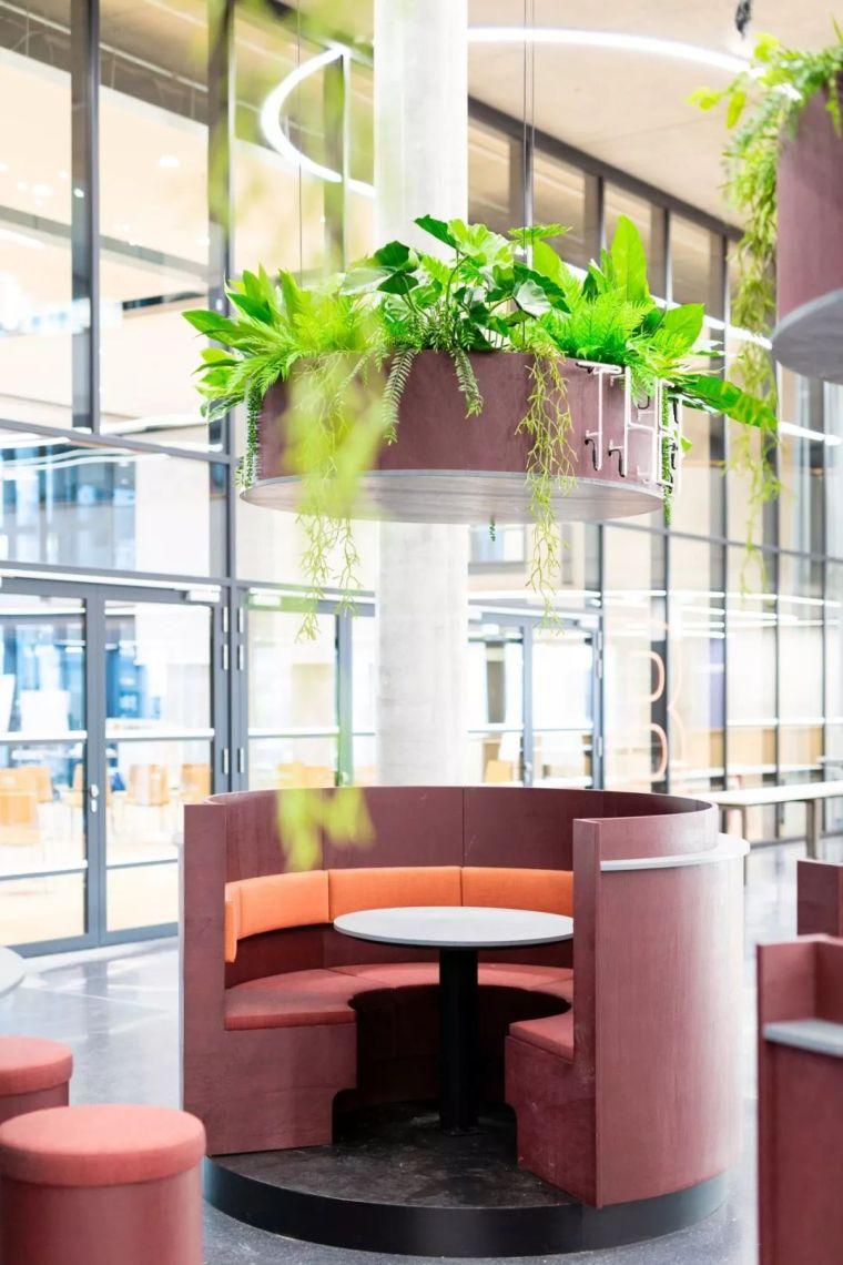 HENN丨建筑的可持续性与文化传承_23
