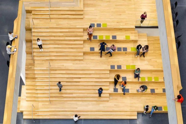 HENN丨建筑的可持续性与文化传承_25