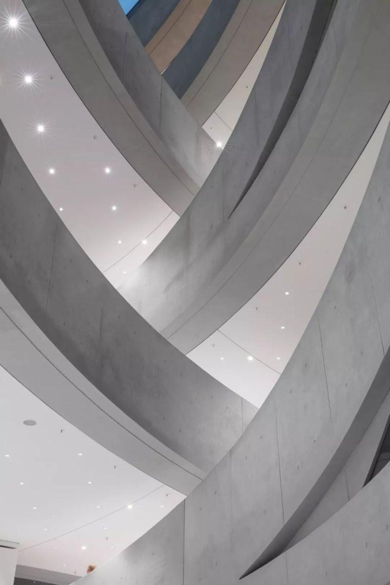 HENN丨建筑的可持续性与文化传承_53