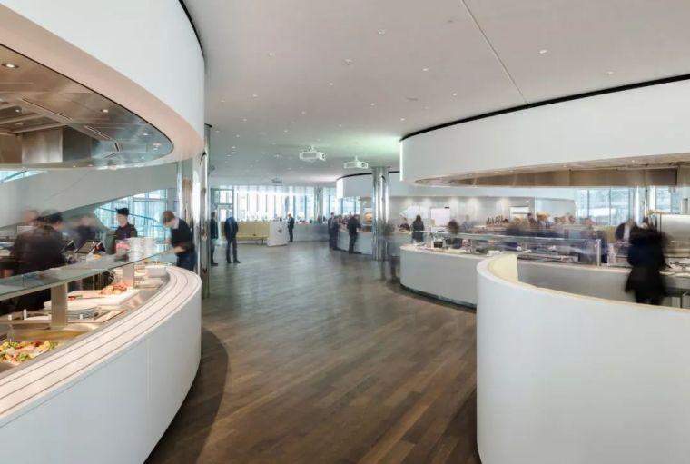 HENN丨建筑的可持续性与文化传承_52