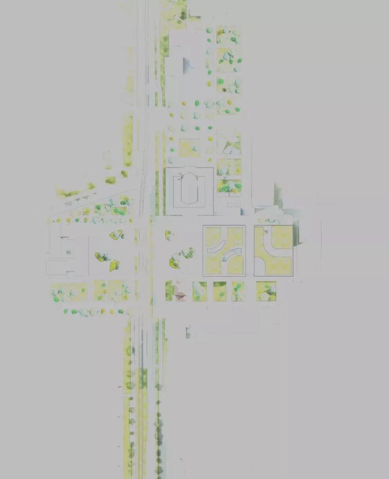 HENN丨建筑的可持续性与文化传承_55