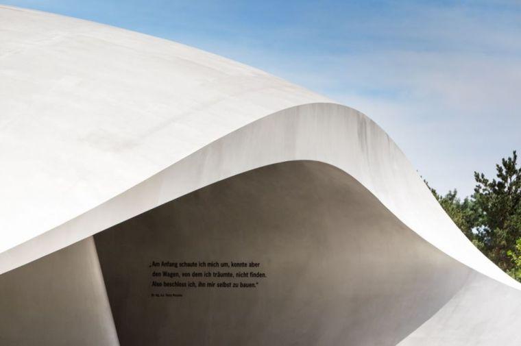 HENN丨建筑的可持续性与文化传承_71