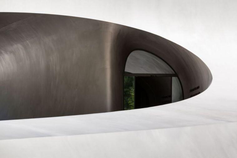 HENN丨建筑的可持续性与文化传承_72