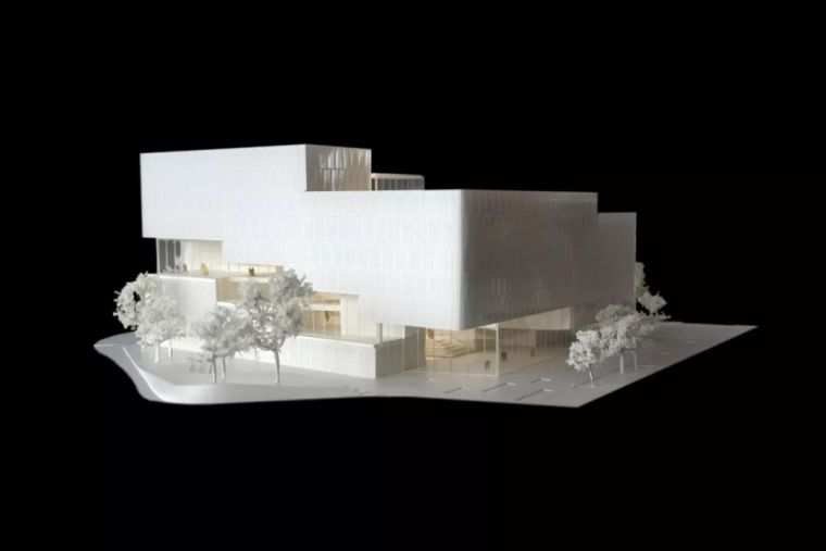 HENN丨建筑的可持续性与文化传承_82