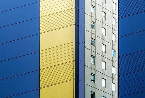 房地产项目定位报告