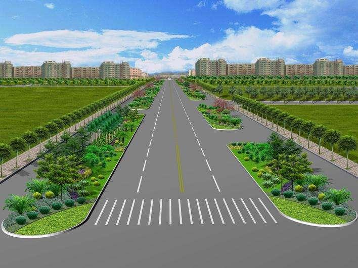 道路工程项目安全生产策划书(109页)