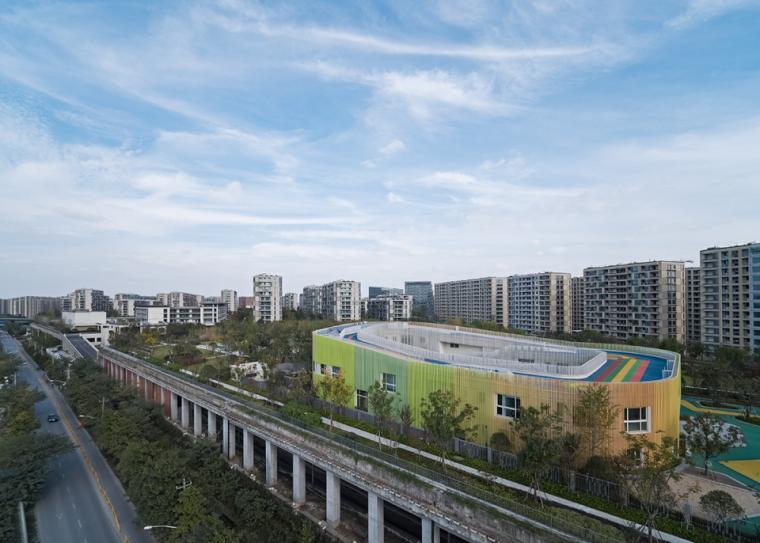 010-yangliu-county-community-primary-school-and-kindergarten-china-by-gad-960x686