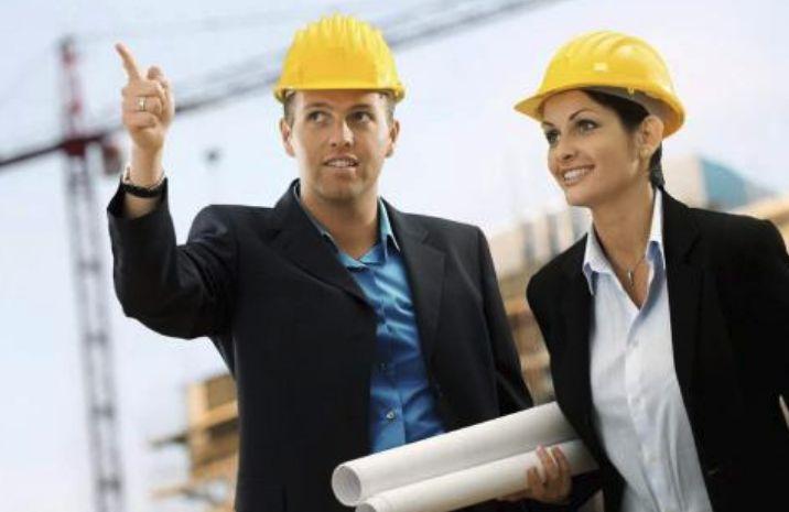 建筑工程造價的預算有哪些控制要點?_3