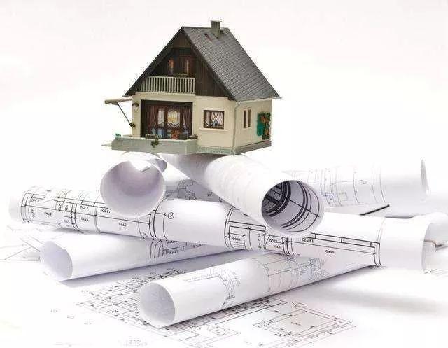 建筑工程造價的預算有哪些控制要點?_4