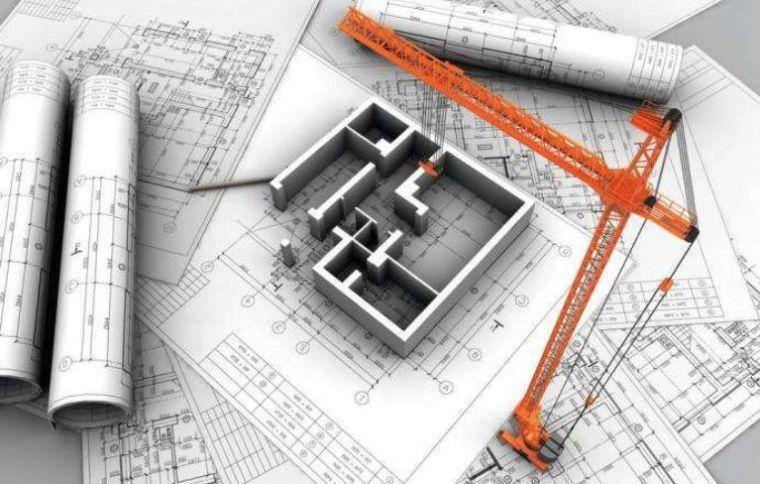 建筑工程造價的預算有哪些控制要點?_2