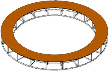 铁路连续梁转体桥BIM建模方法_13