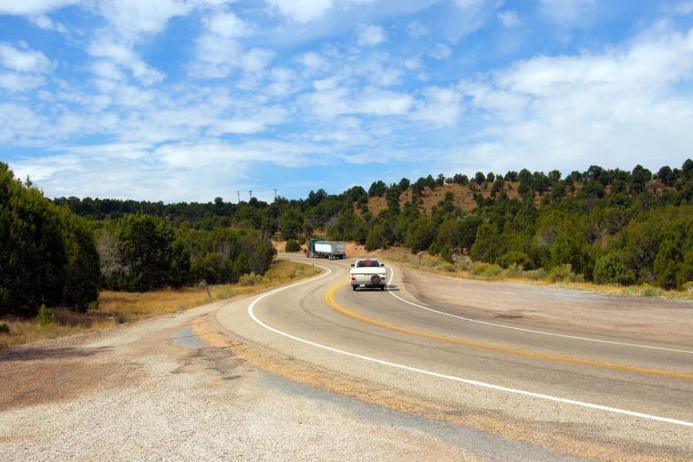 公路工程造价及概预算