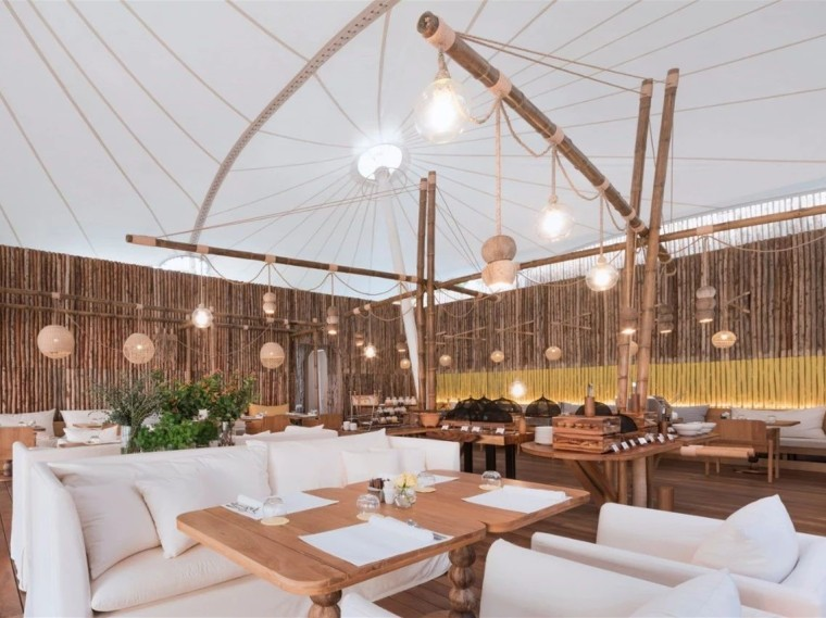 苏梅岛GardenPoolSuites酒店