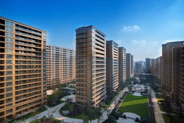 [郑州]安置房项目质量策划书(含图表)