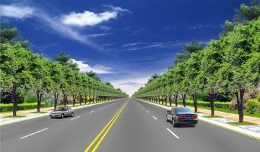 如何做好公路项目成本管理?这是很关键的工程管理内容