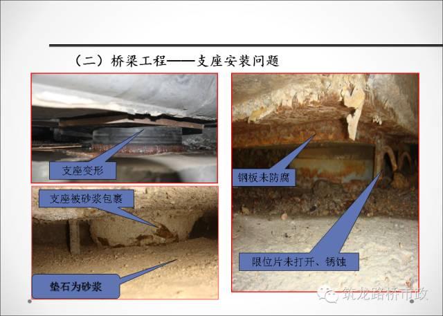 质监站总结的工程质量问题大全_12