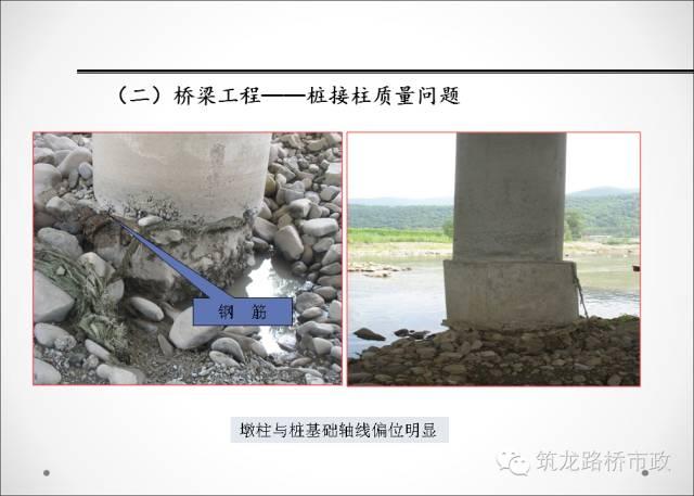 质监站总结的工程质量问题大全_14