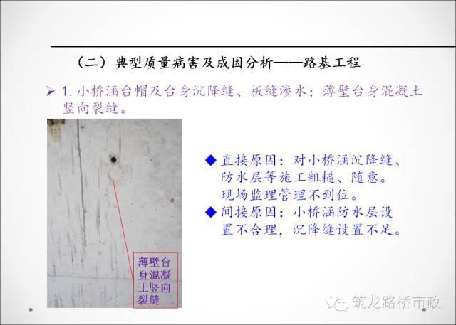 质监站总结的工程质量问题大全_38