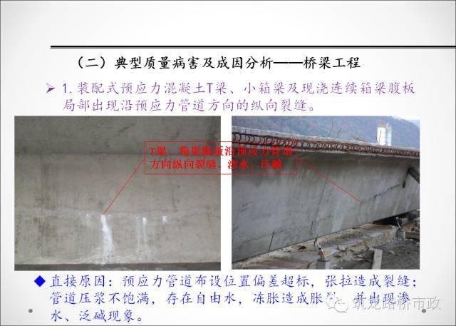 质监站总结的工程质量问题大全_43