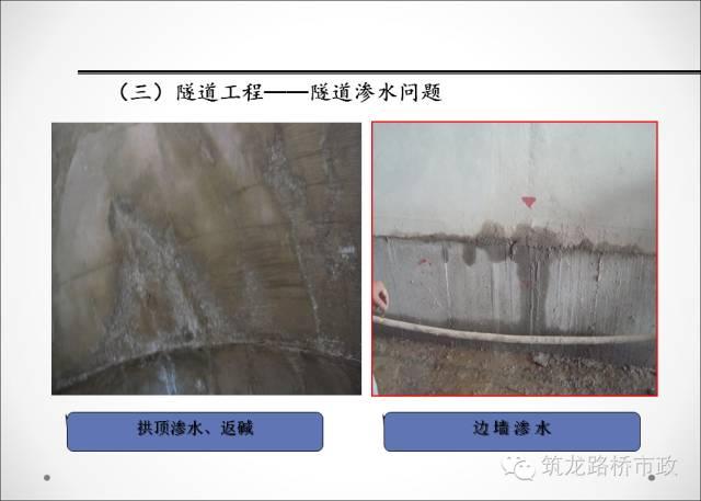 质监站总结的工程质量问题大全_32